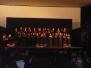 Ponsacco_09-2012